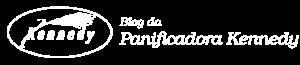Blog da Panificadora Kennedy